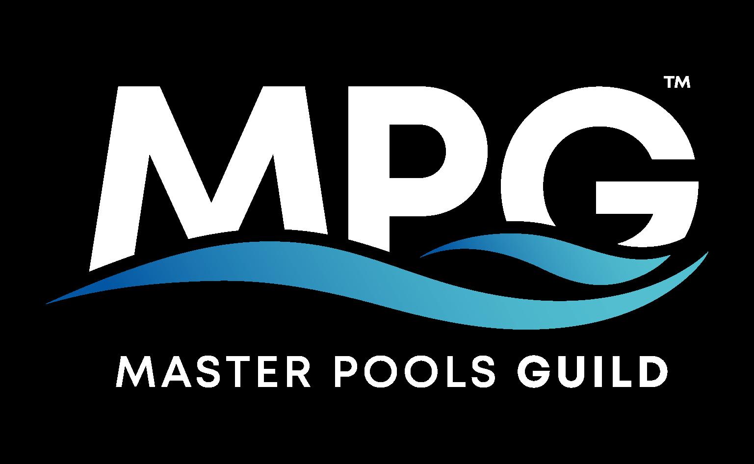 Master Pools Guild Logo
