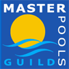 Master Pools Guild Logo